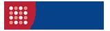 Aatel-logo-150