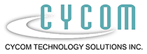 CYCOM Technology logo