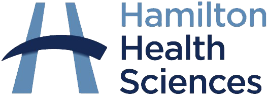Hamilton Health Science
