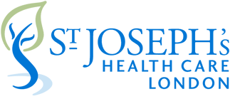 St Joseph's Health Care London