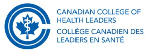 Canadian College of Health Leaders