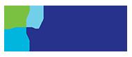 Novari Health logo