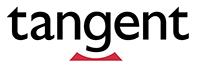 tangent_logo
