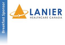 Lanier Logo